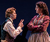 Little Women, Madison Opera, reviews